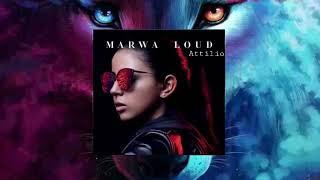 MARWA LOUD ATTILIO