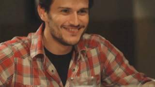 Klepht - Tudo de Novo ( video oficial )