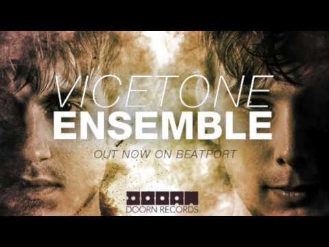 vicetone-ensemble-vicetone-1434933731