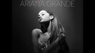 Ariana Grande - Piano (Audio)