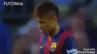 Neymar- MC Rodolfinho Chora Boy (Canal KondZilla)
