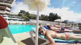 Madeira 2014 (Portugal) - Summer Trip - GoPro HERO 3+ Black Edition (Full HD 1080p)