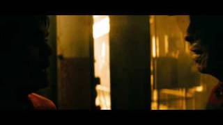 Nightmare On Elm Street #2 Trailer [720p][HD](High Definition)