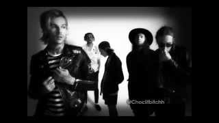 R I P 2 My Youth- The Neighbourhood  (Traducida Al Español)