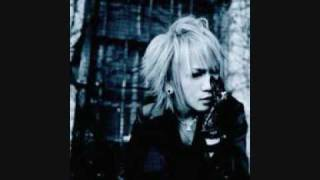 The gazettE - Circle of swindler