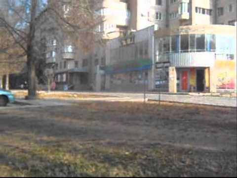 13.12.2011 Zaporizhzhya.Ukraine..wmv