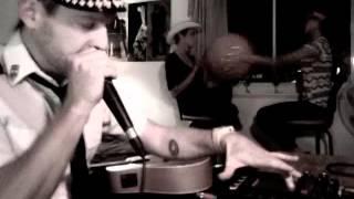 Matricule 728 Beatbox Dom Hamel de Orange Orange, feat. Gervais Sisters.m4v