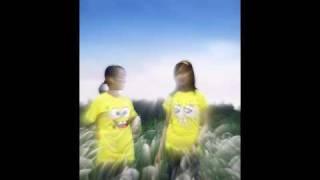 Spongebob Squarepants   |   Spongebob Schwammkopf Freaks   |   xD