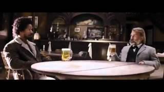 Django Unchained Trailer.mp4