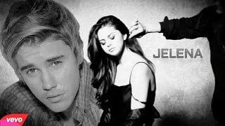 Jelena -  We Don't Talk Anymore Justin Bieber ft Selena Gomez