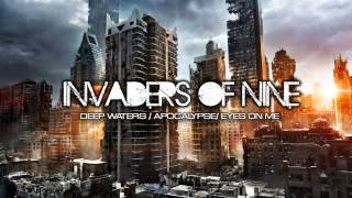 Invaders Of Nine (Apocalypse)