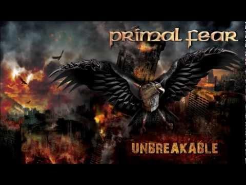 primal-fear-where-angels-die-supramcshine