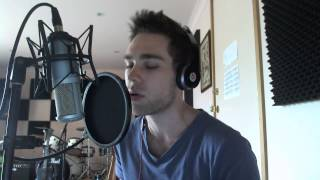 I've Got You Under My Skin - Michael Bublé | Redkaa Cover (Vocals)