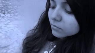 DvrkDream - Ur Song (Music Video)