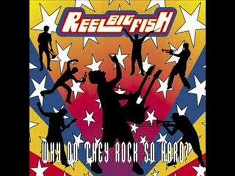 reel-big-fish-thank-you-for-not-moshing-skacoke