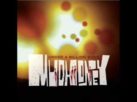mudhoney-hard-on-for-war-semifixtion