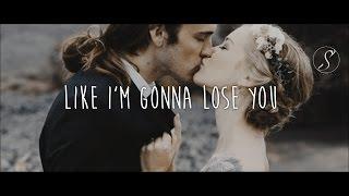 Meghan Trainor -  Like I'm Gonna Lose You (Subtitulado Español)
