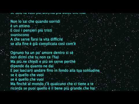 neffa-quando-sorridi-lyrics-full-hd-naples96an