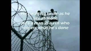 "JJ Heller ""What Love Really Mean"" KARAOKE"