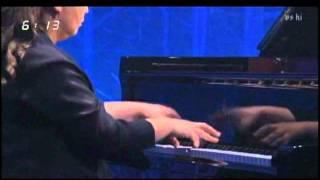 Prelude 1 Op.32 Rachmaninov by Lilia Zilberstein