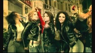 Pops - Boom, boom, boom (OFFICIAL VIDEO)