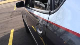 Jeezy Hypnotize FLEXING my 2001 Impala. 2 13W7AE, RF T2500-1