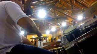 Glorifica - Igreja Cristã Maranata