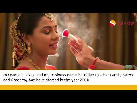 Ladies Beauticians at Home in Bangalore | Sulekha Bangalore