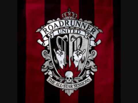 roadrunner-united-annihilation-by-the-hands-of-god-sopa-diaz