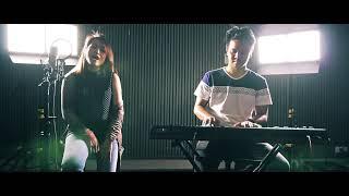 Clean Bandit-Symphony feat. Zara Larsson (Rebekah & Felix cover)