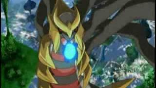 pokemon -amv everyday superhero (who is your superhero?)