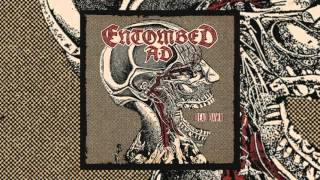 Entombed A.D. - Not What It Seems (HD)