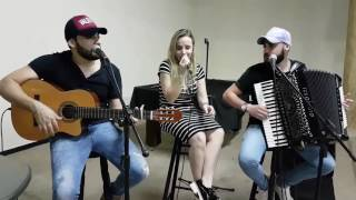 Trio Villa Baggage - Evidências  (Chitãozinho e Xororó)