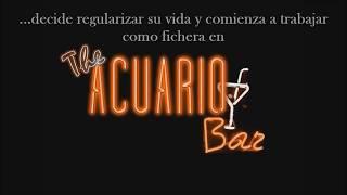 A 250 la Cuba Libre Pub La Guevona