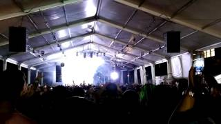 Aly & Fila @ FSOE Island - Lange feat. Skye - Drifting Away (Omar Sherif remix)