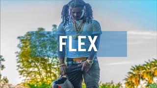 "*FREE DL* ""FLEX"" Chief Keef x La Capone x Kevin Gates Type Beat | By Sean Bentley"
