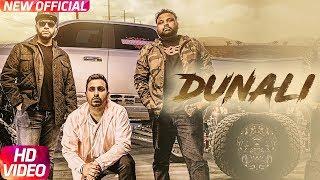 DJ Hans - Sharoon On The Beat - Dunali ft. Harry Singh | Latest Punjabi Song 2018