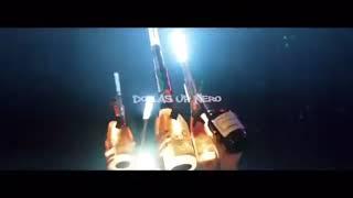 Dollas Up Nero - In Yo City [BayAreaCompass] @dollas_up_nero