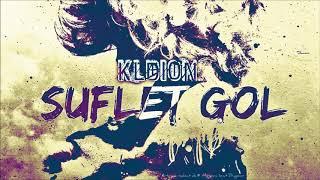 Kldion - Suflet Gol