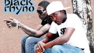 Blak Ryno - Send You Go Home (Head Concussion Prod)