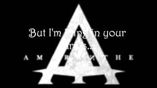 Amaranthine by Amaranthe - Lyrics