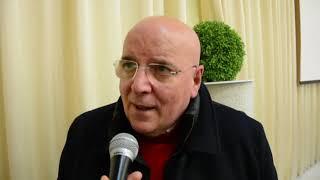 OLIVERIO RIFAREI DI NUOVO LA STESSA SCELTA