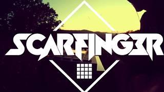 Scarfinger - L'amour est dans le pad - MPC Everywhere