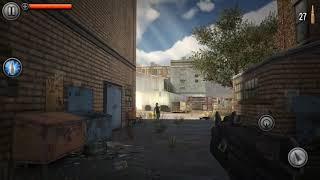 Last Hope Sniper (1)