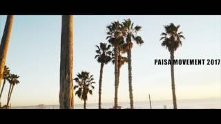 El Cacho ft king lil g - Vida loca (Full song )