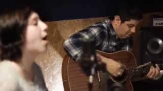 A.Live - Cochise (Audioslave Cover) Acústico