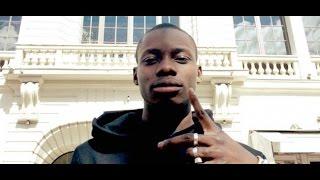 Sidiki Diabaté - Méritait-il vraiment cela ?
