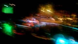 Povo Que Lavas no Rio 2010 (Canoas)