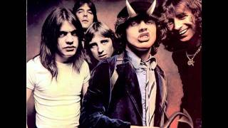 AC/DC - Highway to Hell [HQ]