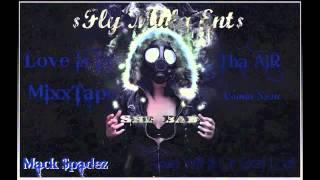Mack $padez - She Bad ( Prod By Tony Fadd )